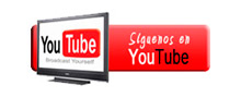 Sistemas Sitec en YouTube